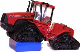 Case IH Steiger 535 Quadrtac ERTL14540 Scale 1:32