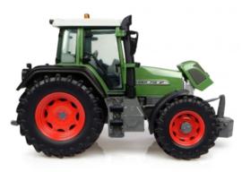 Fendt 716 Vario. Gen I. tractor Universal Hobbies  UH4890 Schaal 1:32