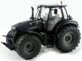 Deutz-Fahr Agrotron TTV 7250 Warrior Edition.UH5318