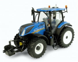 New Holland T7.165 S tractor. UH5265 . Schaal 1:32