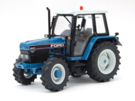 Ford 6640 SL2 4WD ( ROS 30130) Imber Models schaal 1:32