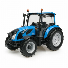 Landini 4.105 tractor  UH4944 Universal hobbies Schaal 1:32