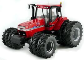 CIH Magnum PRO 7230 tractor LIM ED 1500 stuks REP138 Schaal 1:32