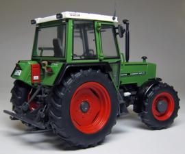 Fendt Farmer 309 LSA  W1023  Weise Toys  Schaal 1:32