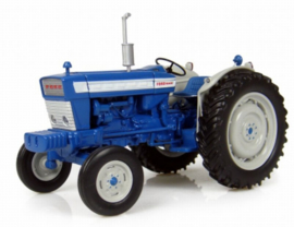 FORD 5000 - UH2808  Universal Hobbies  Schaal 1:32