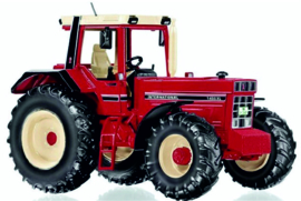 International 1455XL tractor Wiking Wi77852 1:32.