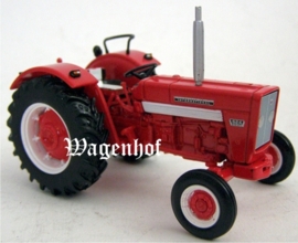 International Harvester 624 tractor Scale 1:43