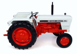 Case David Brown 995 tractor UH4885 Universal Hobbies Schaal 1:16