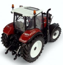 New Holland T5.120 FIAT Centenario tractor 100 jaar Fiat UH5362 schaal 1:32