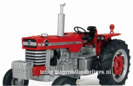 M F 1080-2WD 68  UH4170  Universal Hobbies.  Schaal 1:32