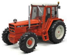 Renault 981 4 wd tractor Replicagri REP125 Schaal 1:32