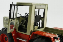 MB-Trac 65-70 tractor (W440)  W1032. Schaal 1:32