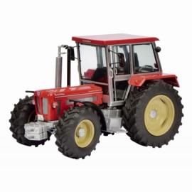 Schlüter Compact 1350 TV 6 tractor. SC7622 Scale 1:32
