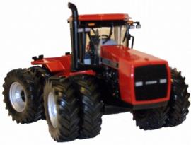 CASE IH STEIGER 9150 articulated tractor ERTL14648 Scale 1:32
