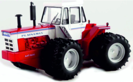 WHITE A4T-1600 Plainsman Toy Farmer 2020 ERTL164030TP 1:32