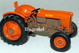 Someca 35 tractor Schaal 1:43