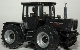 MB Trac 1800 zwart (SC7603) 1/32.  Schuco.  Schaal 1:32