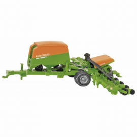 Amazon EDX 6000-TC seeder Si2275. SIKU Scale 1:32