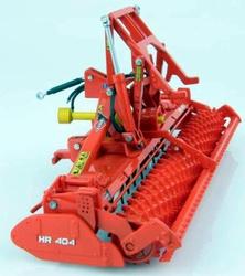 Kuhn HR 404 rotary harrow Replicagri Scale 1:32