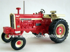 International Harvester 1206 # ZJD 1687. SpecCast Scale 1:32