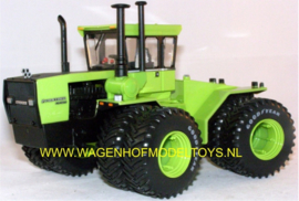 Scaffold Panther KM- 325 Toy Farmer 2009 ERTL. Scale 1:32