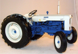 Fordson Super Major 5000 UH2893  Universal Hobbies Schaal 1:16