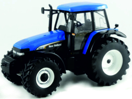 New Holland TM140 tractor REP242 1:32.