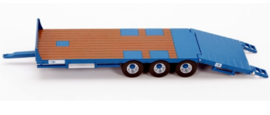 Kane Low Loader BR43006 Britains Schaal 1:32
