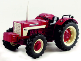 International 824 4WD REP188.