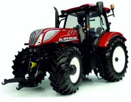 New Holland T6.175 Terracotta UH5375