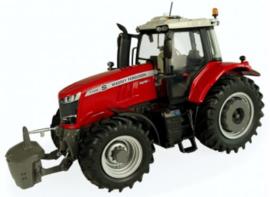 Massey Ferguson 7726S tractor UH5304 schaal 1:32