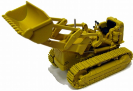 CAT NO. 977 Traxavator NOR 55170. Norscot Schaal 1:50