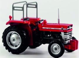 Massey Ferguson 135 super-Multipower UH5370