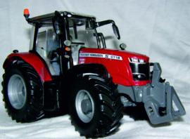 Massey Ferguson 6718 S BR43235.