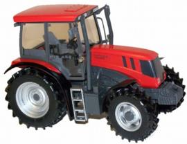 Kirovetz K3180 ATM tractor  Universal Hobbies  Schaal 1:32