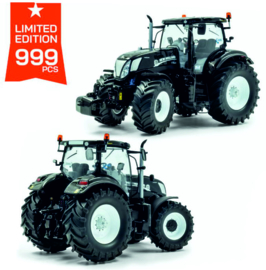 New Holland T7.260 Black Power ROS7-302143 .999 stuks