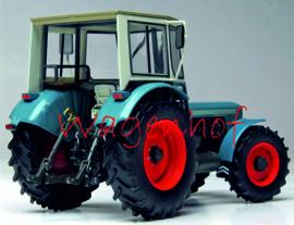Eicher WOTAN II (3014) met cabine W1060 Weise-Toys