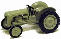 FERGUSON TEA20 tractor van 1947  Schaal 1:43