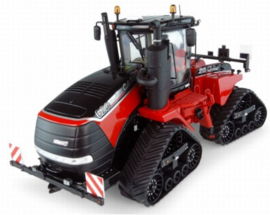 Case IH Quadtrac 620 crawler tractor UH5244 Scale 1:32