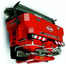 Kuhn Axis 40.2 M EMC W Fertilizer spreader UH5366