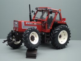 Fiat 115-90 DT tractor from Replicagri REP115 Scale 1:32