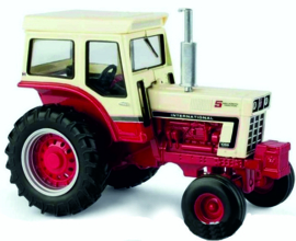 International Harvester 1066 ERTL 44199 OTP (NFTVM 1:32
