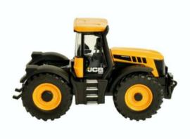 JCB 3230 tractor Britains. BR42762A1 Scale 1:32