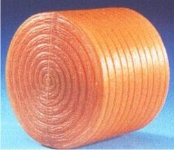 4 round bales. Bruder BRU02314 Scale 1:16