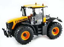 JCB Fastrac 4220 tractor Britains BR43124 Scale 1:32