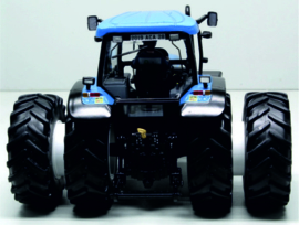 New Holland TM155  REPACA2019 Replicagri.