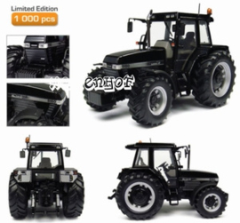 Case IH 5150 PRO BLACK. UH4252.  Universal Hobbies  (1000st  Schaal 1:32
