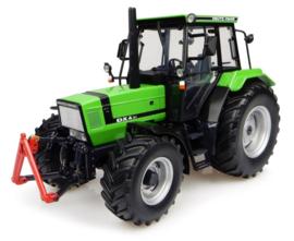 Deutz-Fahr DX4.51 tractor met fronthef. UH4905 Schaal 1:32