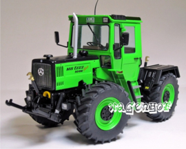 MB-Trac 1000 W2021 Weise Toys Scale 1:32