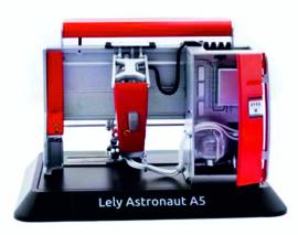 Lely Astronaut A5 melkrobot AT3200502 1:32